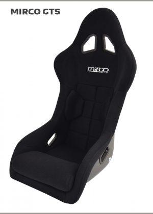 Fotel MIRCO GTS