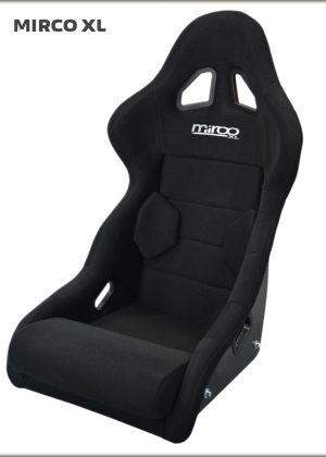 Fotel MIRCO XL