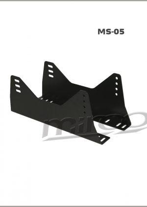 FIXATION EN ACIER MS-05