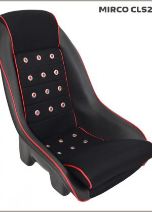 Fotel MIRCO CLS2