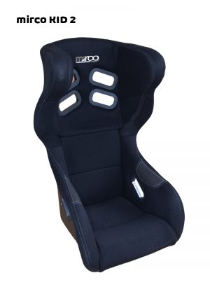 Fotel MIRCO KID 2 (DZIECIĘCY)